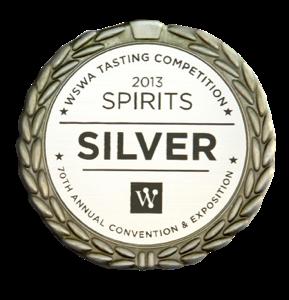 Spirit Medal