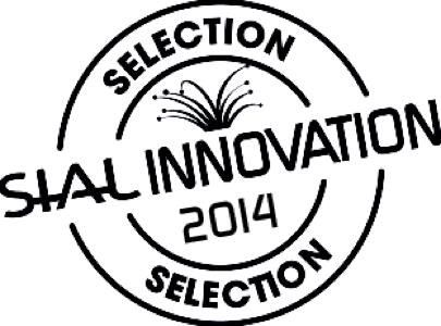 SIAL Innovationspreis