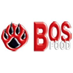 BosFood_250x250