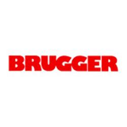 Brugger_250x250