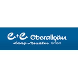 C+C_Oberallgäu_250x250