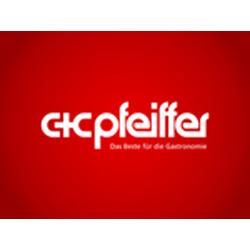 C+C_Pfeiffer_250x250