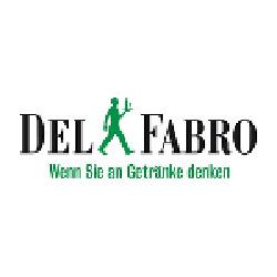 DelFabro_250x250