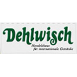 Delwisch_250x250