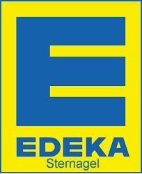 Edeka_bearbeitet
