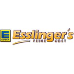 Esslinger_250x250