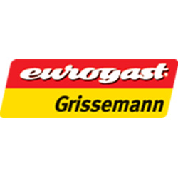 EurogastGrissemann_250x250