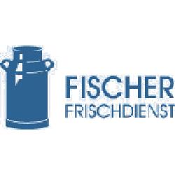 FischerFrischdienst_250x250