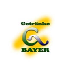 GetränkeBayer_250x250