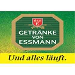 GetränkeEssmann_250x250