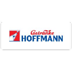 GetränkeHoffmann_250x250