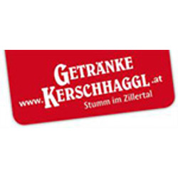 GetränkeKerschnagel_250x250