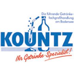 GetränkeKountz_250x250