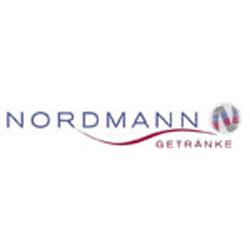 GetränkeNordmann_250x250