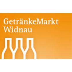 Getränke_Widnau_250x250