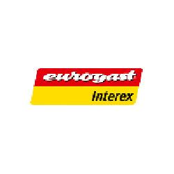 Interex_250x250
