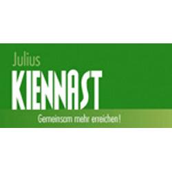 JuliusKienast_250x250
