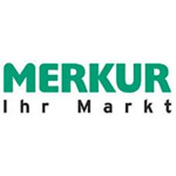 Merkur_250x250