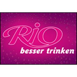RIO_250x250