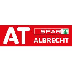 Spar_Albrecht_250x250