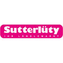 Sutterlüty_250x250