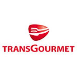 Transgourmet_250x250