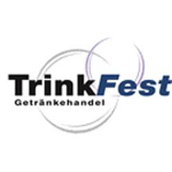 TrinkFest_250x250