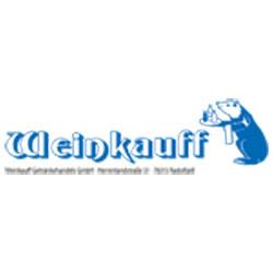 Weinkauff_250x250