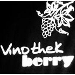 berrys_Genusswelt_250x250 Kopie