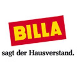 billa_250x250