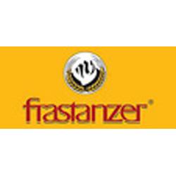 frastanzer_250x250