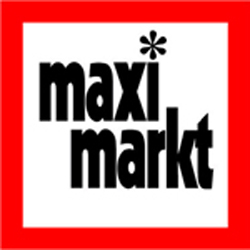maximarkt_250x250