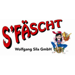 sFäscht_250x250
