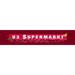 u3_supermarkt250x250