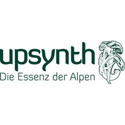 upsynth_250x250