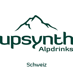 upsynth_250x250_Schweiz1