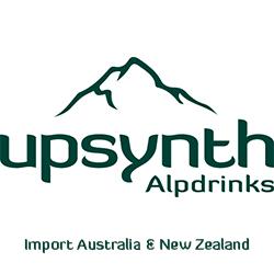 upsynth_250x250_australiaNZ
