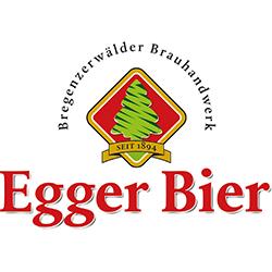 Egger Bier_250x250