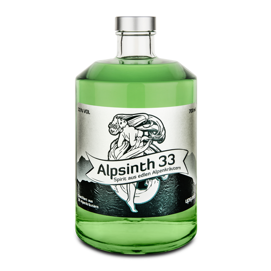 alpsinth_33_700ml