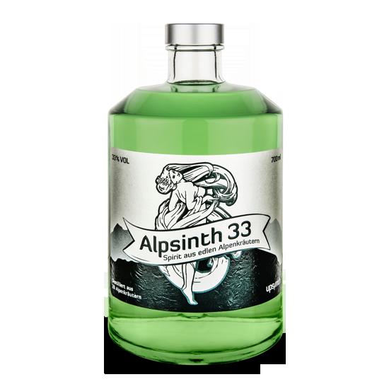 alpsinth_33_700ml