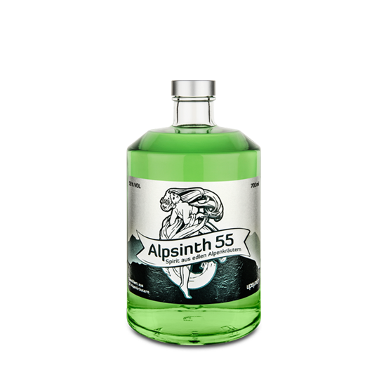 alpsinth_55_200ml