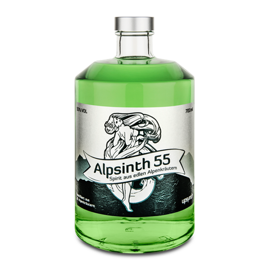 alpsinth_55_700ml