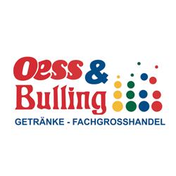 logo_oess