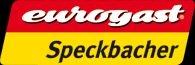 Speckbacher_Eurogast
