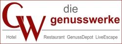 genusswerke3