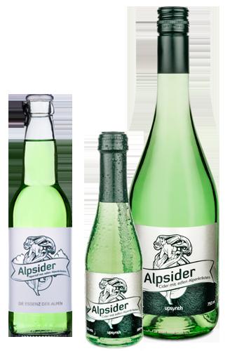 Alpsider Piccolo