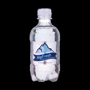 alpfresh_crystal